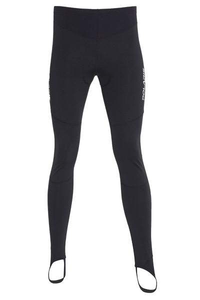 Tornado Windproof Winter Cycling Tights