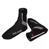 Tornado Windproof Cycling Overshoe