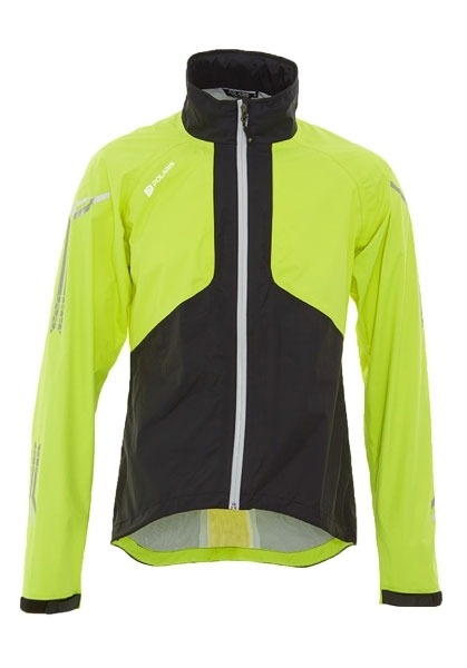 Hexon Waterproof Road Cycling Jacket