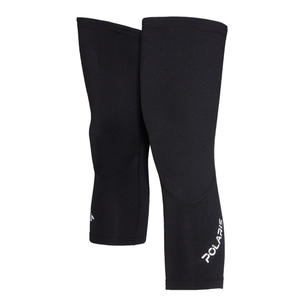 Polaris Thermal Cycling Knee Warmers
