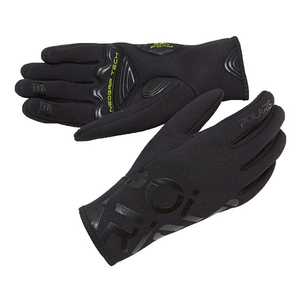 Loki Neoprene Winter Cycling Glove