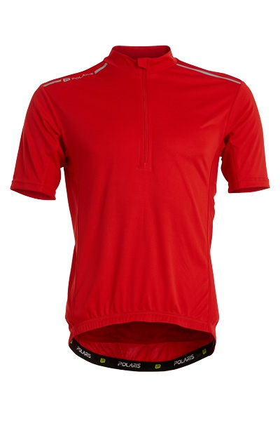 Adventure Road Cycling Jersey