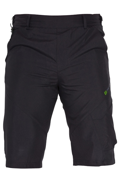 Adventure Cargo Mountain Biking Short