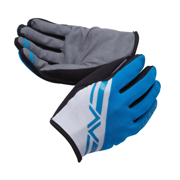 Adventure Trail Mountain Biking Glove