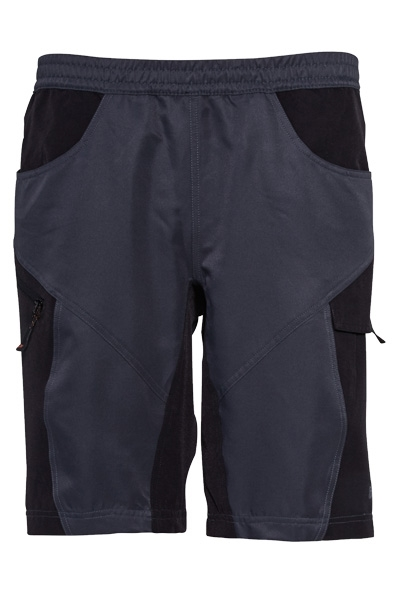 Terra Childrens Cycling Shorts