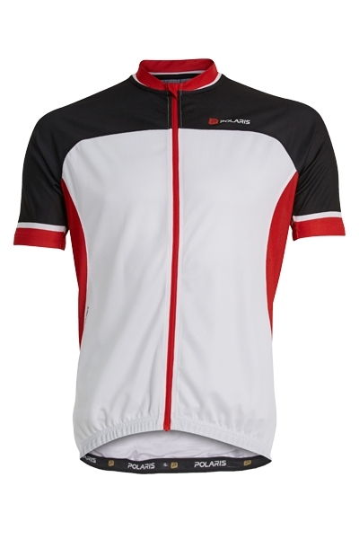 Gran Fondo Road Cycling Jersey