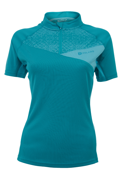 Womens Medusa Mountain Biking Jersey