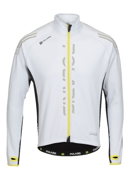 Windshear Windproof Road Cycling Jacket