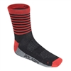 Limit Mountain Biking Sock