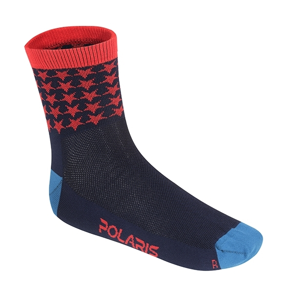 Infinity Road Cycling Sock