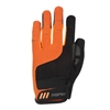 Limit Mountain Biking Glove