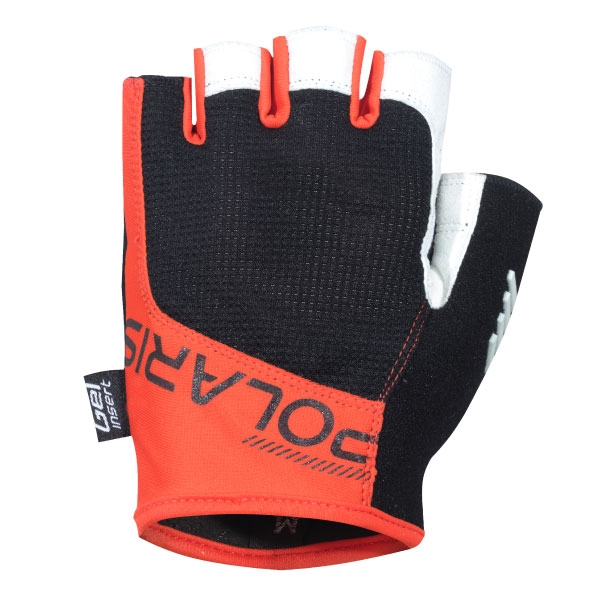 Latitude Road Cycling Mitt