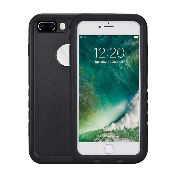 Polaris VENTURA W/P CASE FOR iPhone 7+/8+