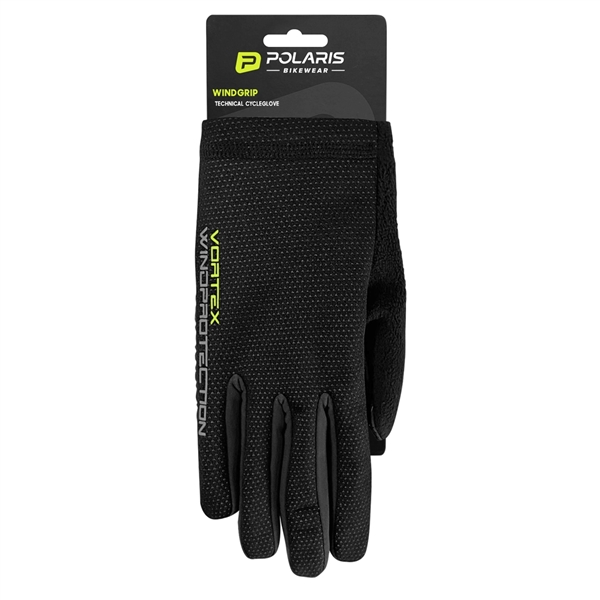Windgrip Year Round Cycling Glove