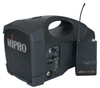 MiPro personal PA system