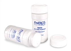 <strong>ProFACE</strong> White Setting Powder