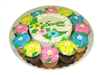 Album: Spring / Easter / Mother's Day Cupcakes