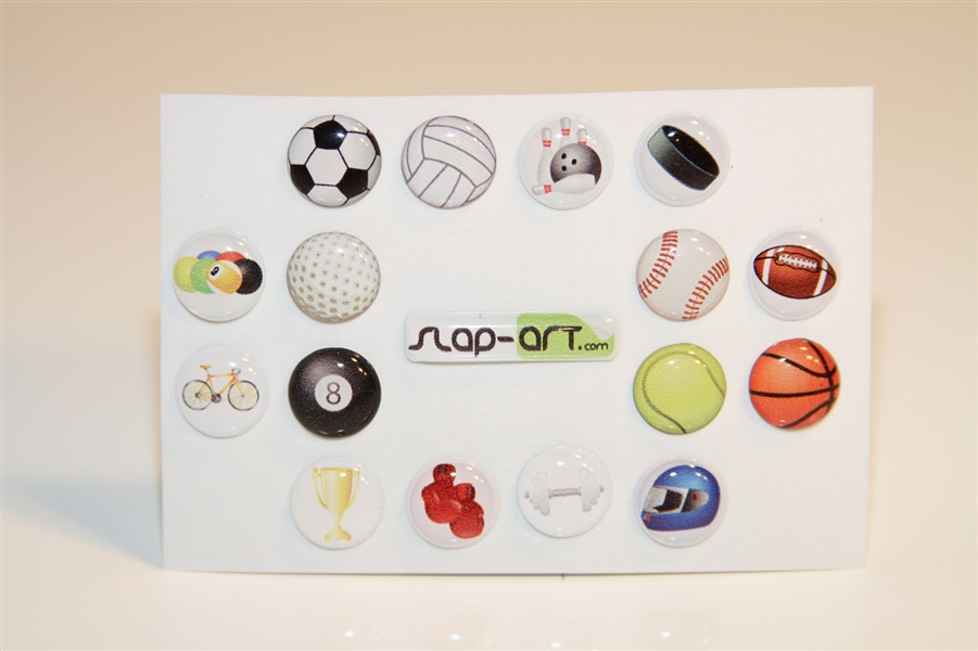 Apple Iphone home button stickers, ipad stickers, itouch stickers ...