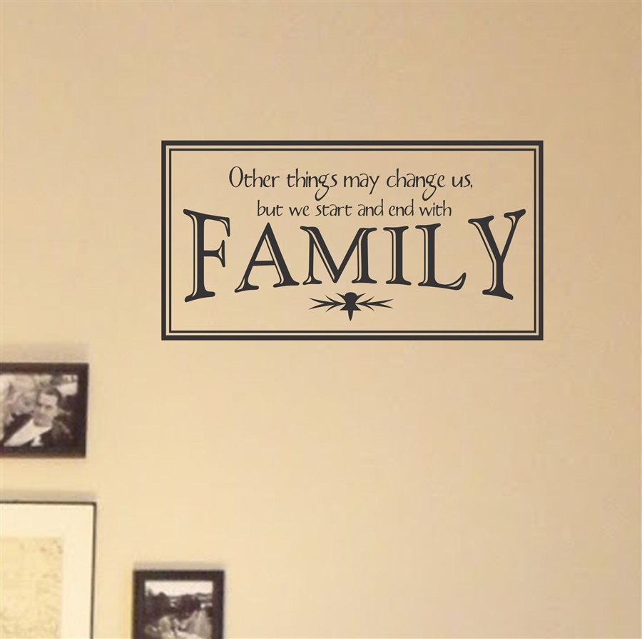Vinyl Wall Art Decal Sticker, wall arts, wall graphics, wall quotes ...