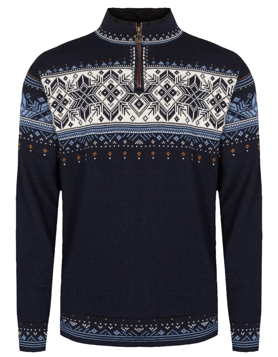 Home gt dale of norway sweaters gt