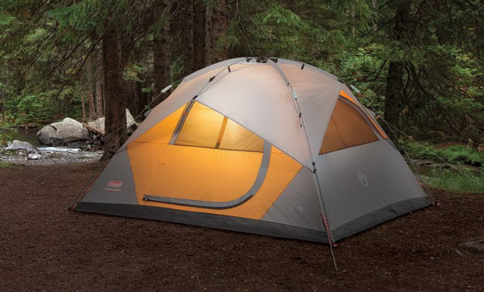 Free ... : tents 5 person - memphite.com