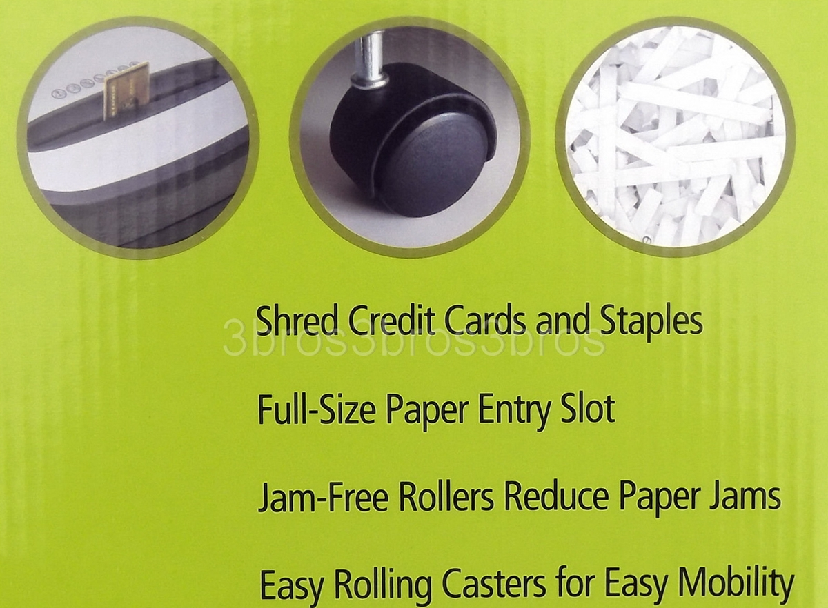 paper shredding terms Office depot offers paper-shredding services in all of its store locations for a fee based on the residential paper shredding service paper shredding terms.
