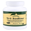 Tri-Iodine 25 Mg 30 Count Capsules Terry Naturally - 367703190033