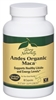 Andes Organic Maca - 60 Count Capsules - Europharma - Terry Naturally