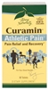 Curamin Athletic Pain - 60 Tablets - Terry Naturally