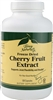 Cherry Fruit Extract 120 Count Capsules Terry Naturally 367703320027