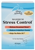 Maximum Stress Control - 60 Softgels - Terry Naturally