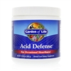 Acid Defense - 360g powder - Garden of Life