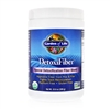 DetoxiFiber Organic Detoxification Fiber Blend Powder - 10.6 oz (300g) - Garden of Life
