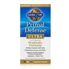 Primal Defense ULTRA Probiotic Formula - 60 Vegetarian Capsules - 658010113366