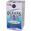 Oceans Mom - 30 softgels - Garden of Life