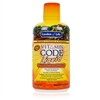 Vitamin Code Liquid Multivitamin Orange Mango - 30 fl oz - Garden of Life