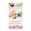 mykind Organics Women's Multivitamin - 60 Vegan Tablets - Garden of Life