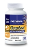 GlutenEase Extra Strength 60 Count Capsules by Enzymedica 670480120118