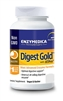 Digest Gold With ATPro 180 Capsules Enzymedica 670480202142