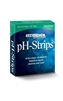 Ph-Strips (130 Tests) - Enzymedica