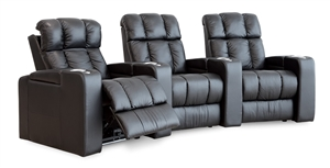 "Palliser ""Ovation"" Theatre Seating"
