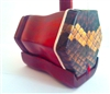 African Purple Sandalwood Erhu