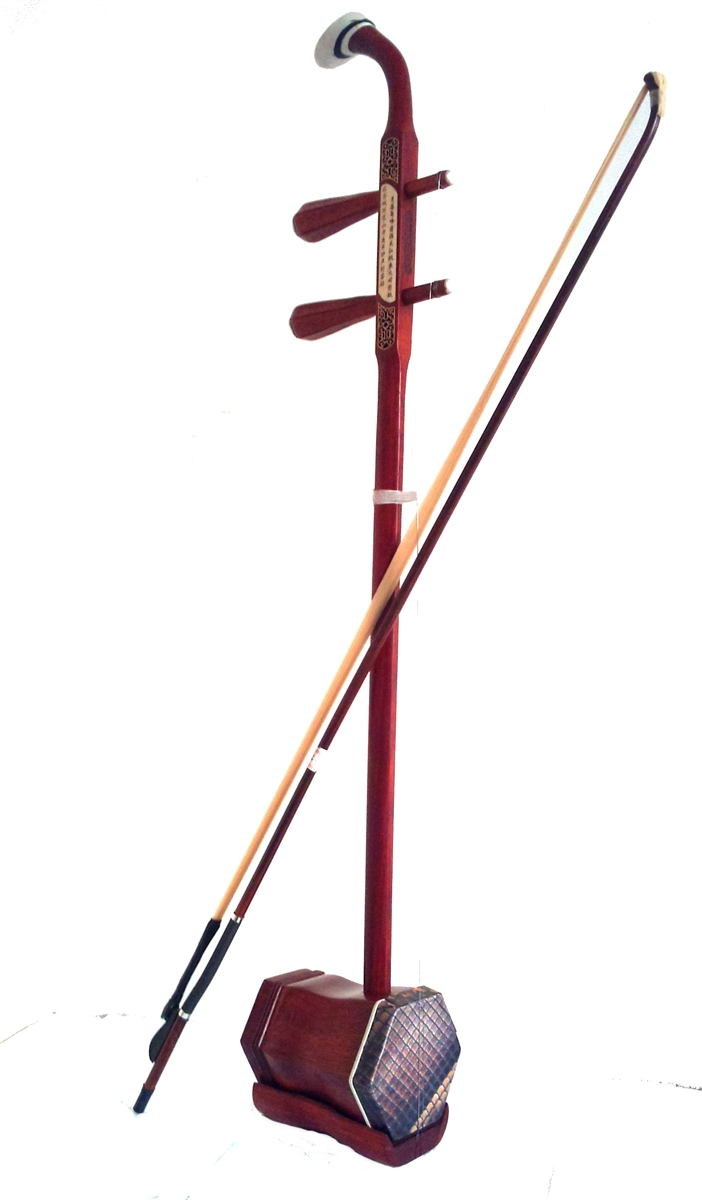 Related Keywords & Suggestions for erhu