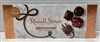 Russell Stover Assorted Milk & Dark Chocolates