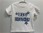 Big Brother T-Shirt for Toddlers