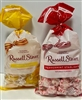 Russell Stover Hard Candies