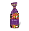 Russell Stover Pectin Jelly Beans-TEMPORARILY UNAVAILABLE