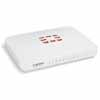 FC-10-00037-928-02-12 FortiWiFi-30D-POE Advanced Threat Protection (24x7 FortiCare plus Application Control, IPS, AV and FortiSandbox Cloud)