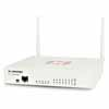 fc-10-00096-175-02-12 fortiwifi-92d fortiguard security rating service