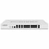 fc-10-00144-928-02-12 fortigate-140e advanced threat protection (24x7 forticare plus application control